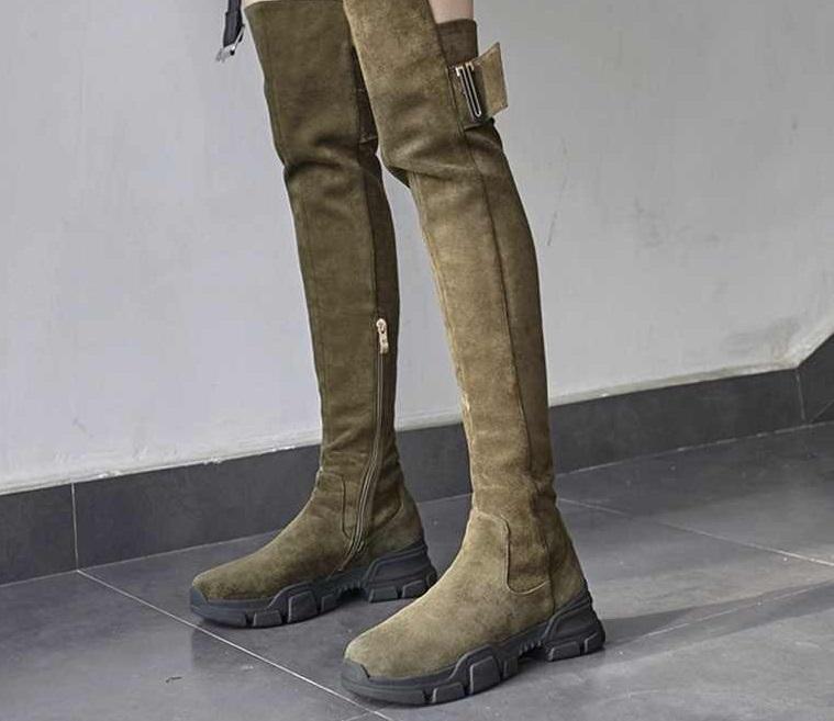 مدل بوت جورابی جدید 2019