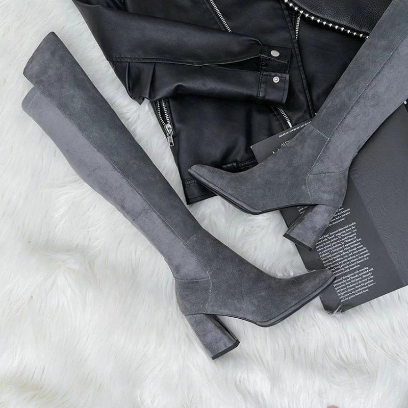 مدل بوت جورابی جدید شیک 2019