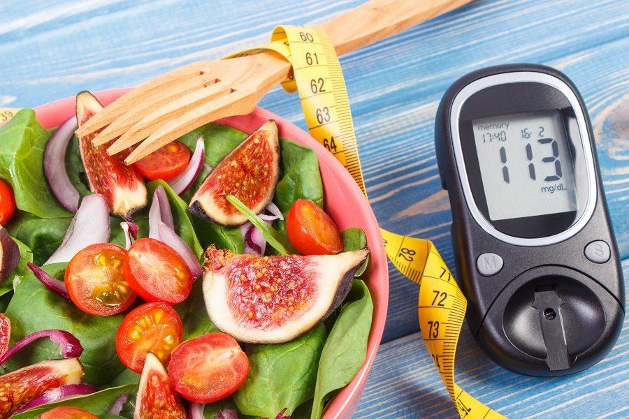 توصیه هایی برای پیشگیری از دیابت