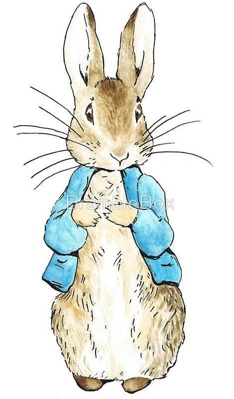 عکس خرگوش کارتونی