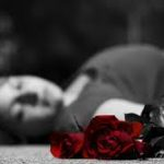 عکس قلب شکسته دخترونه