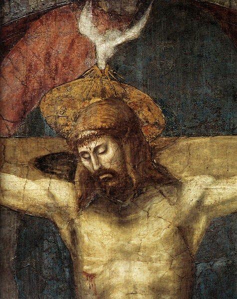10 رویداد مهم در تاریخ : زندگی عیسی مسیح
