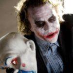 عکس های هیث لجر بازیگر جوکر که خودکشی کرد