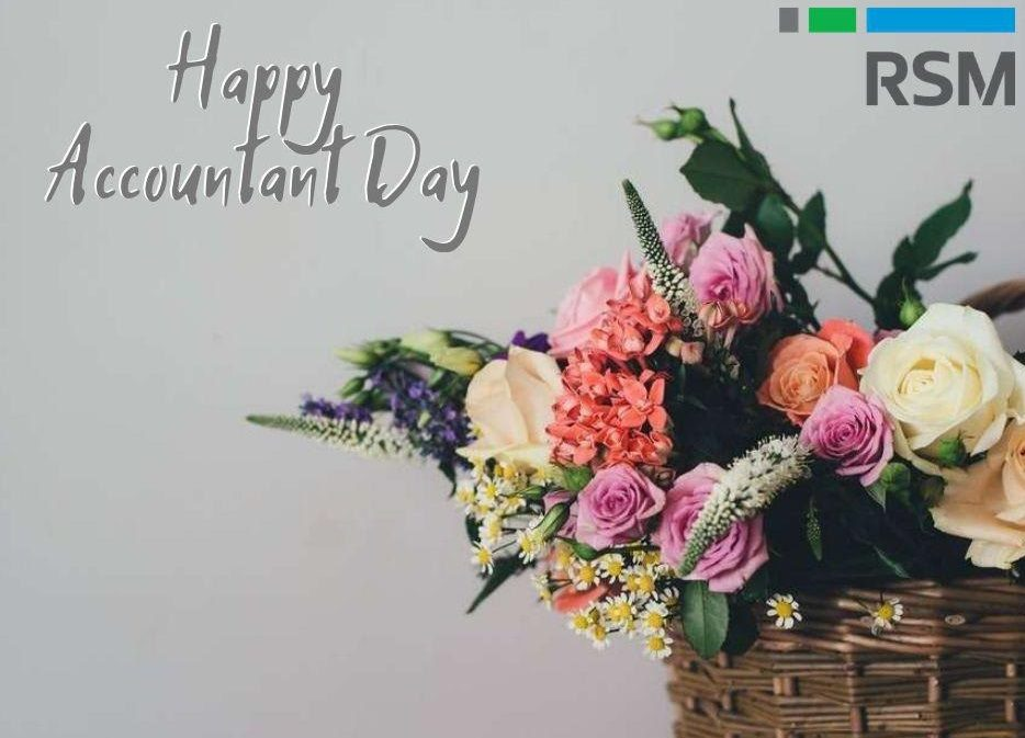 روز حسابدار مبارک