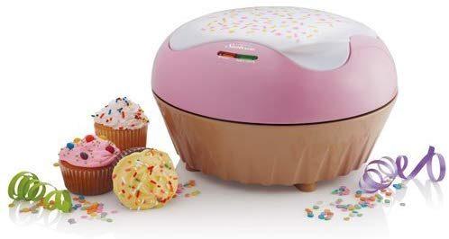 کیک پز برای کادو روز تولد دختر