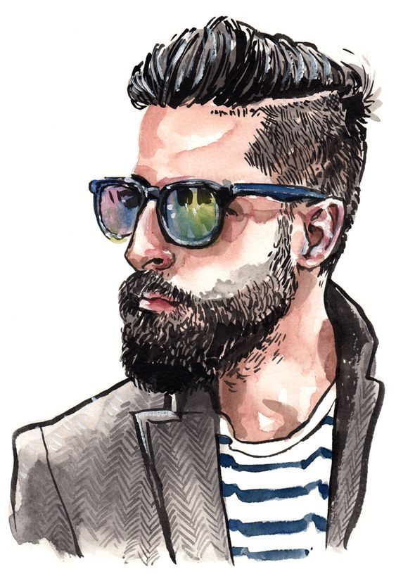 عکس پروفایل پسرانه تلگرام