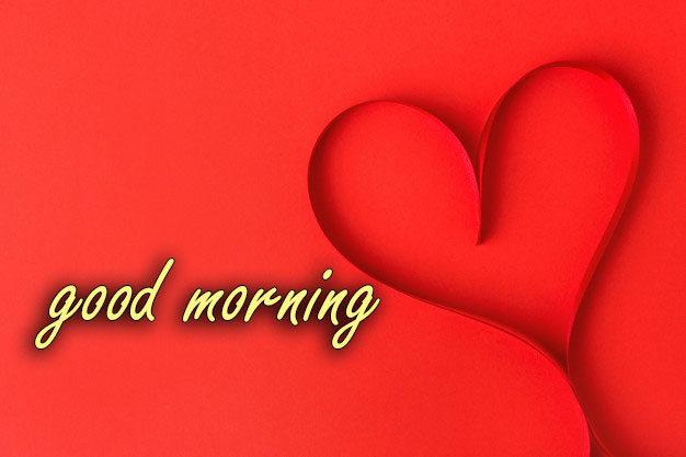 عکس نوشته زیبا صبح بخیر انگلیسی