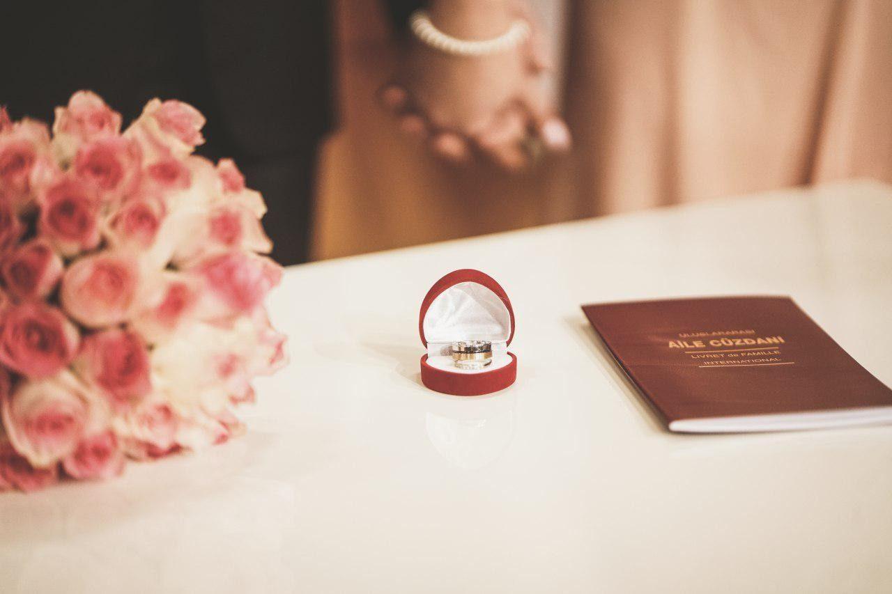 متن سالگرد ازدواجمون مبارک به همسر