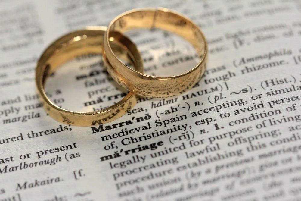 متن سالگرد ازدواجمون مبارک برای همسر
