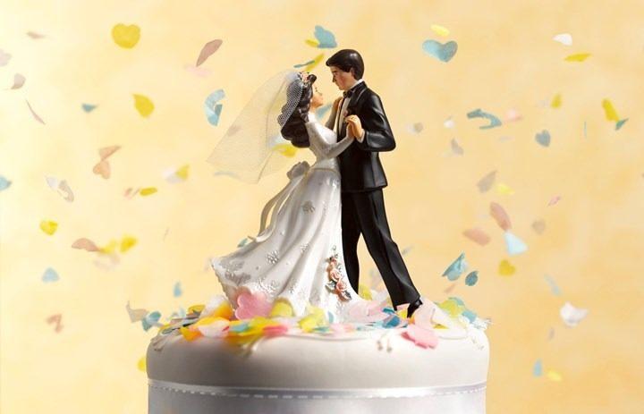 متن زیبا برای سالگرد ازدواجمون مبارک همسرم