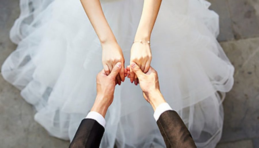 متن سالگرد ازدواجمون مبارک همسرم