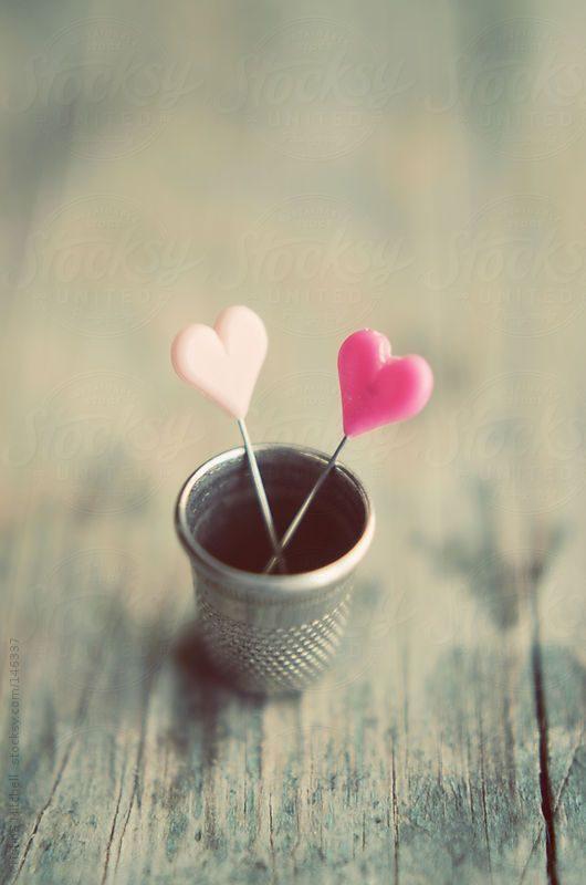 عکس پروفایل عشقی