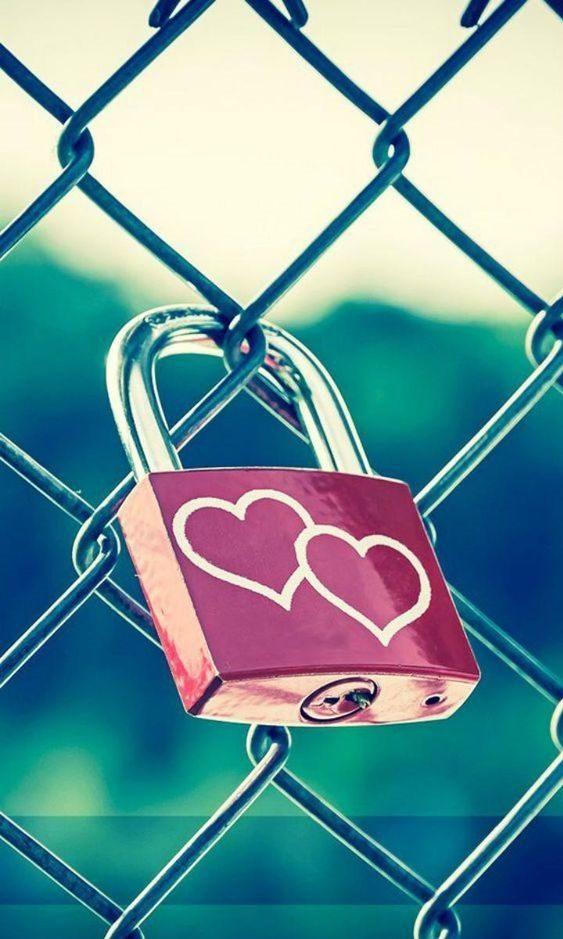 عکس پروفایل عشق واقعی