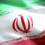 عکس باکیفیت پرچم ایران برای طراحی بنر