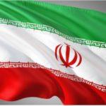 عکس پرچم ایران در ابعاد بزرگ