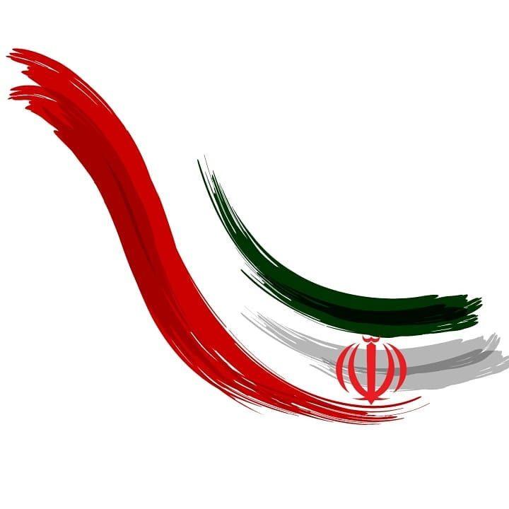 عکس پرچم ایران بدون زمینه برای طراحان طرح های گرافیکی