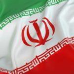 عکس های پرچم ایران برای طراحی بنر و پوستر
