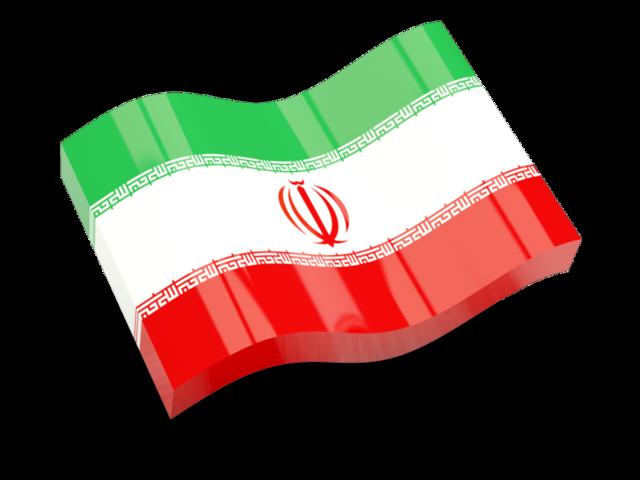 عکس پرچم ایران برای طراحی لوگو و پوستر