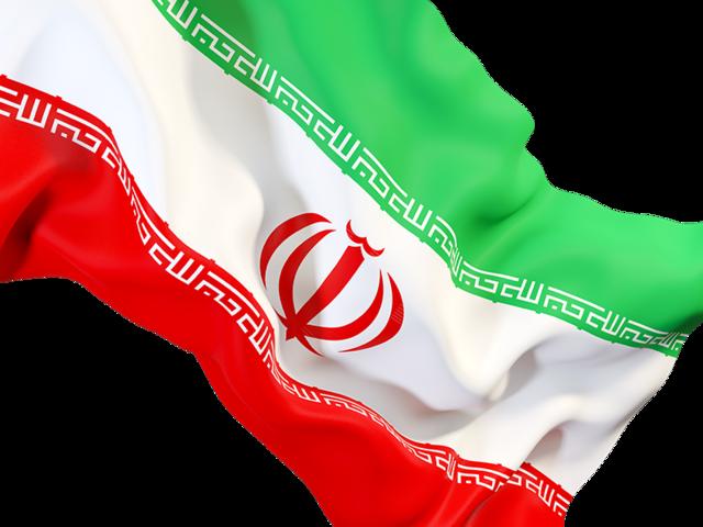 عکس باکیفیت پرچم ایران