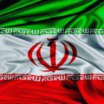 عکس های زیبا از پرچم ایران
