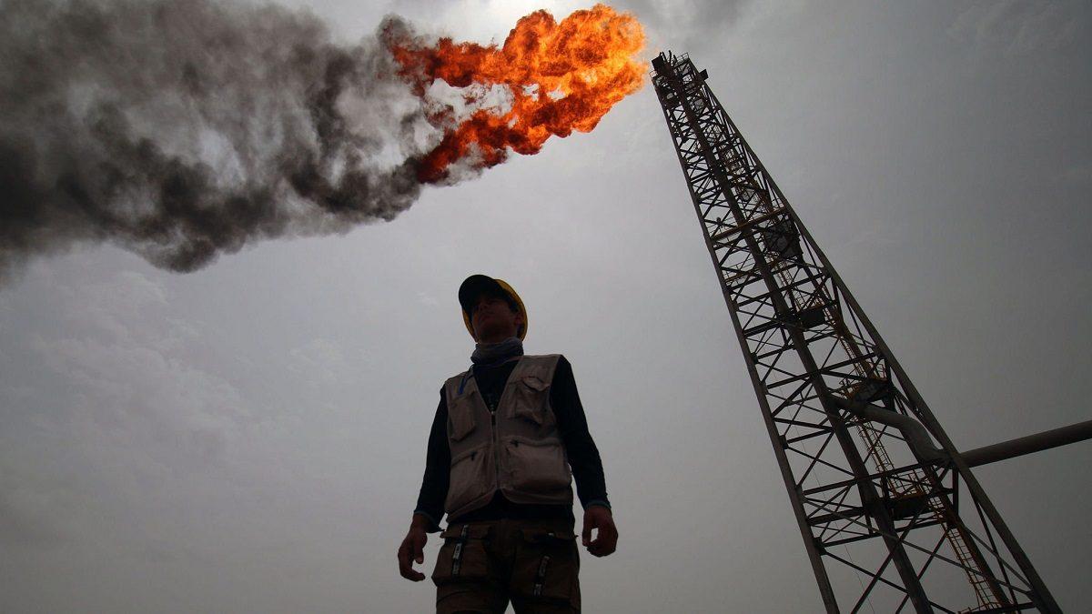 تأثیر تنش ایران و آمریکا بر بازار بورس