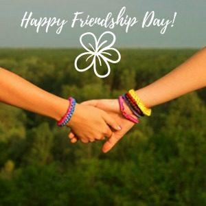 دوستان خوب
