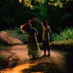 عکس عاشقانه و رمانتیک جدید