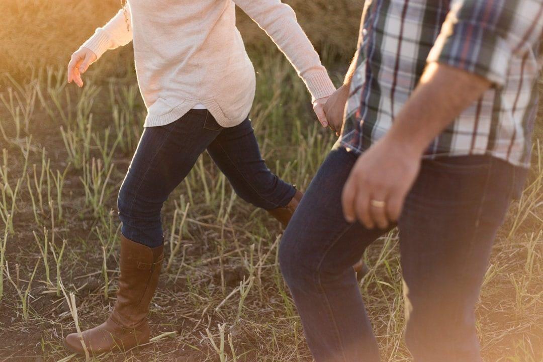عکس عاشقانه و رمانتیک برای پروفایل