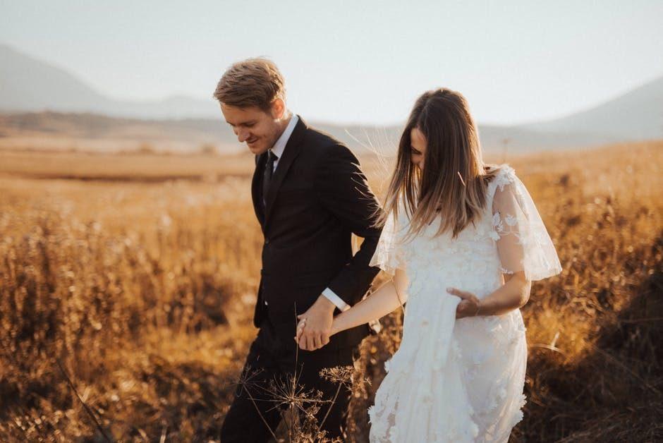 تصاویر عاشقانه و رمانتیک