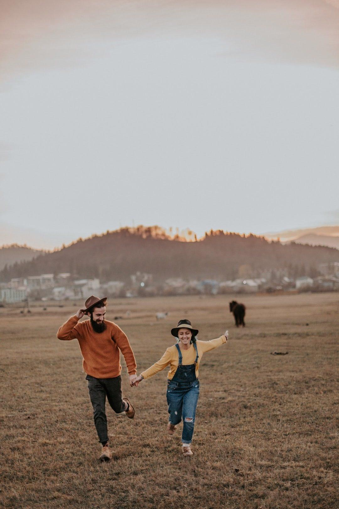 عکس عاشقانه و رمانتیک
