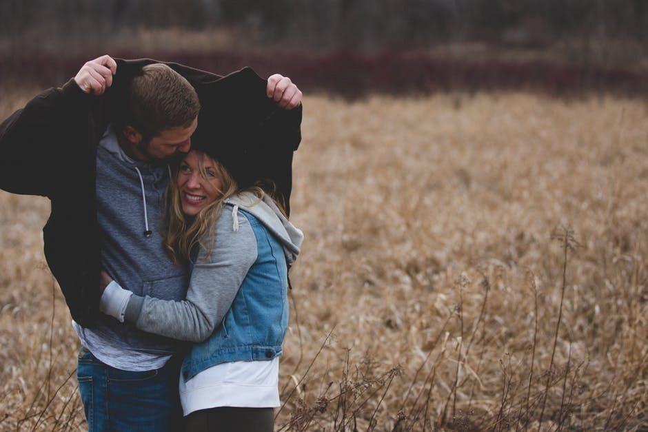 عکس عاشقانه های رمانتیک