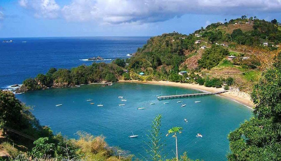 بهترین کشورهای جهان برای مسافرت: ترینیداد و توباگو