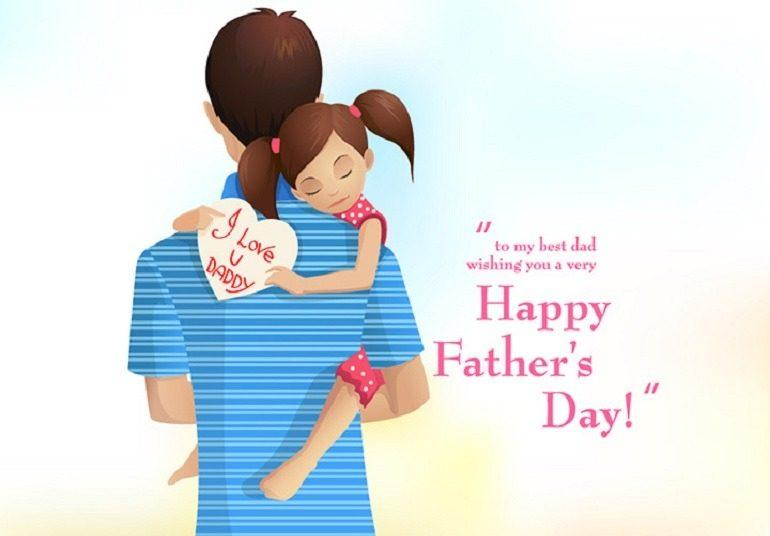 انشا درمورد روز پدر