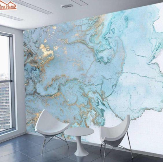 دانلود عکس کاغذ دیواری سه بعدی