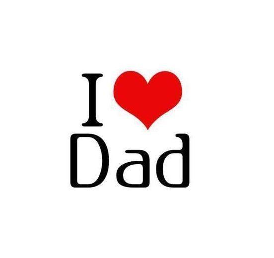 عکس پروفایل زیبا در مورد روز پدر
