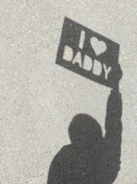 دانلود عکس پروفایل روز پدر