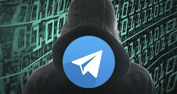 چگونه بفهمیم تلگرام هک شده است؟