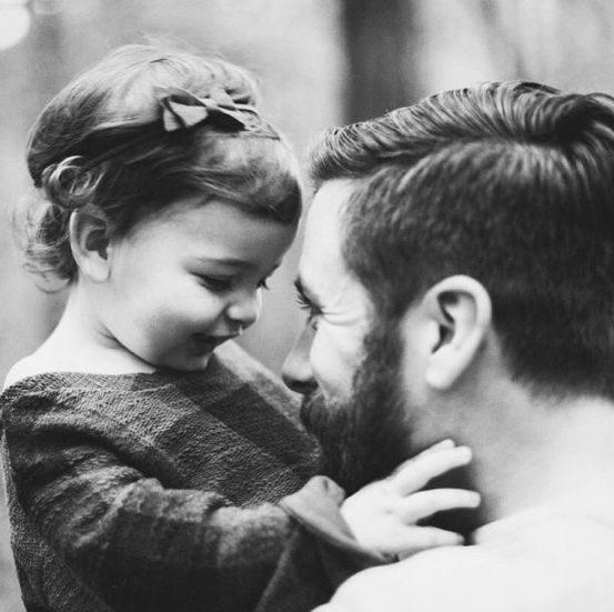 عکس پروفایل روز پدر زیبا