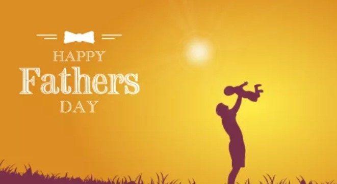 عکس پروفایل روز پدر و برادر