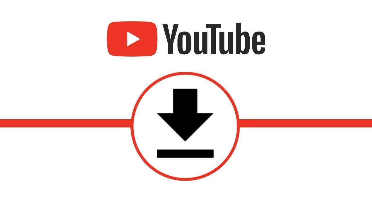 بهترین افزونه های گوگل کروم برای دانلود از یوتیوب