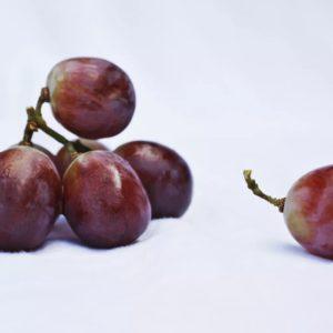 انگور