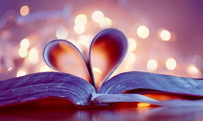 متن زیبا دوستت دارم، جدید و عاشقانه برای ابراز عشق