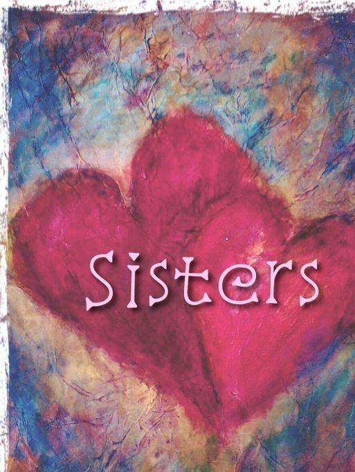 متن تبریک تولد خواهر بزرگ