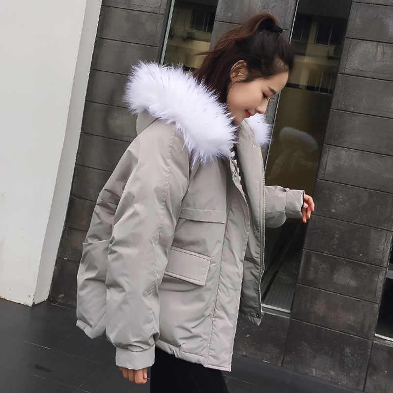 مدل کاپشن زنانه و دخترانه کره ای جدید