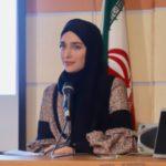 عکس های اناشید حسینی