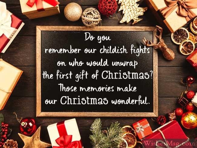 عکس نوشته های تبریک کریسمس جدید به انگلیسی