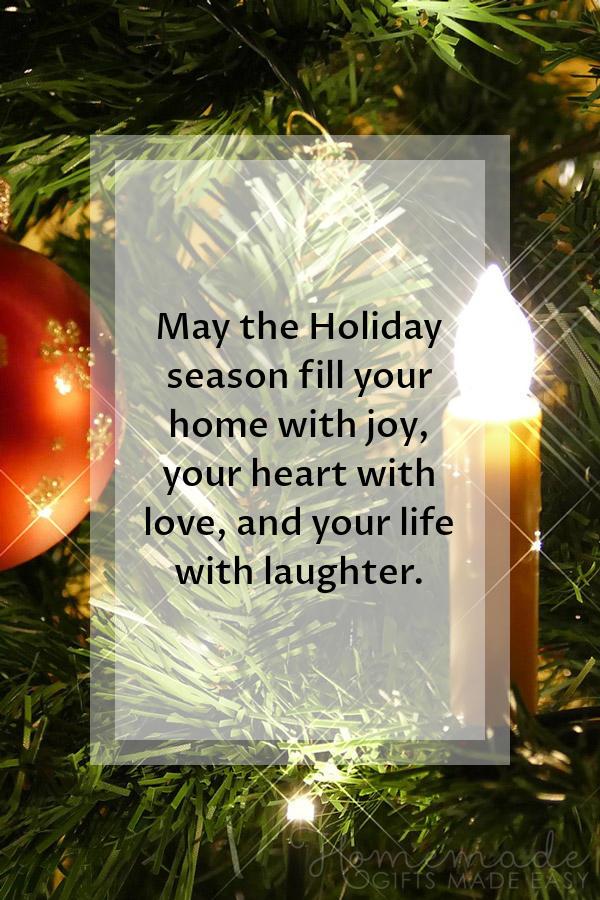 عکس نوشته زیبا برای تبریک کریسمس 2021 به انگلیسی