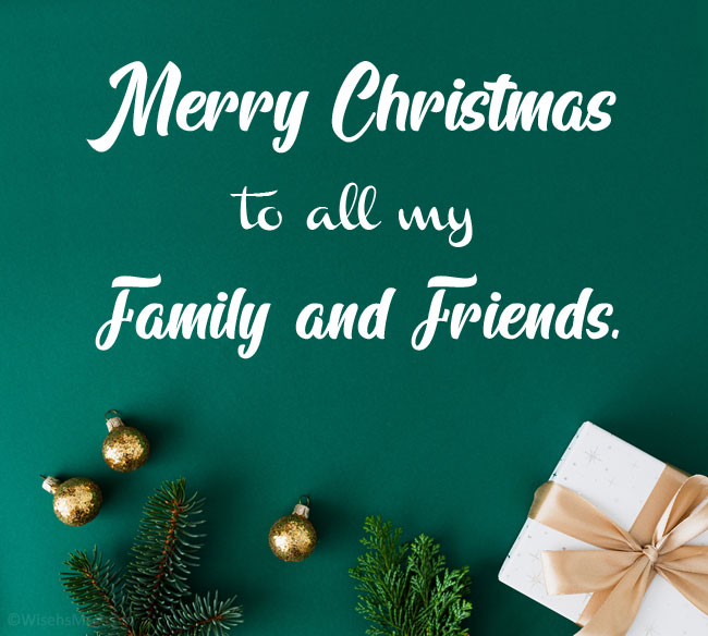 عکس نوشته شیک تبریک کریسمس 2021