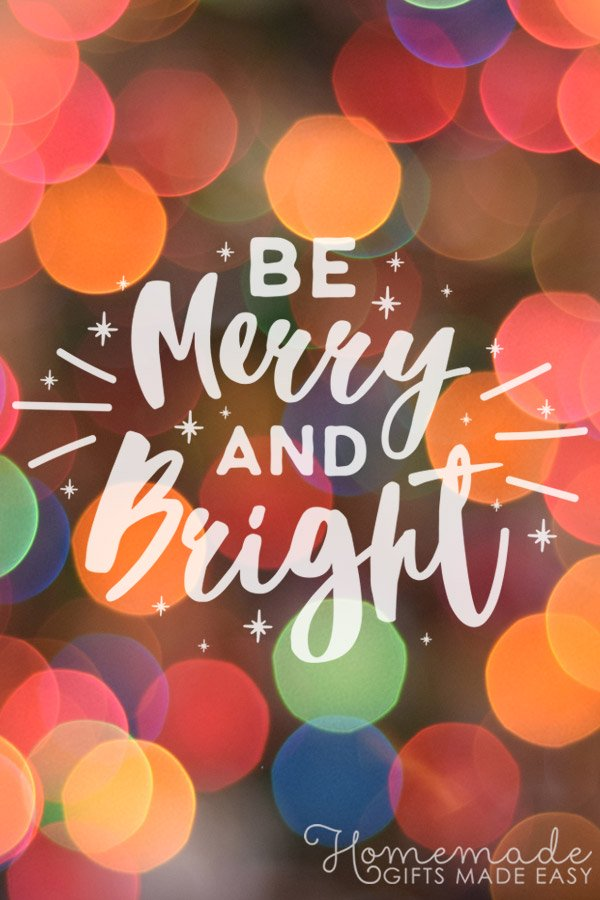 عکس نوشته زیبا برای تبریک کریسمس 2021
