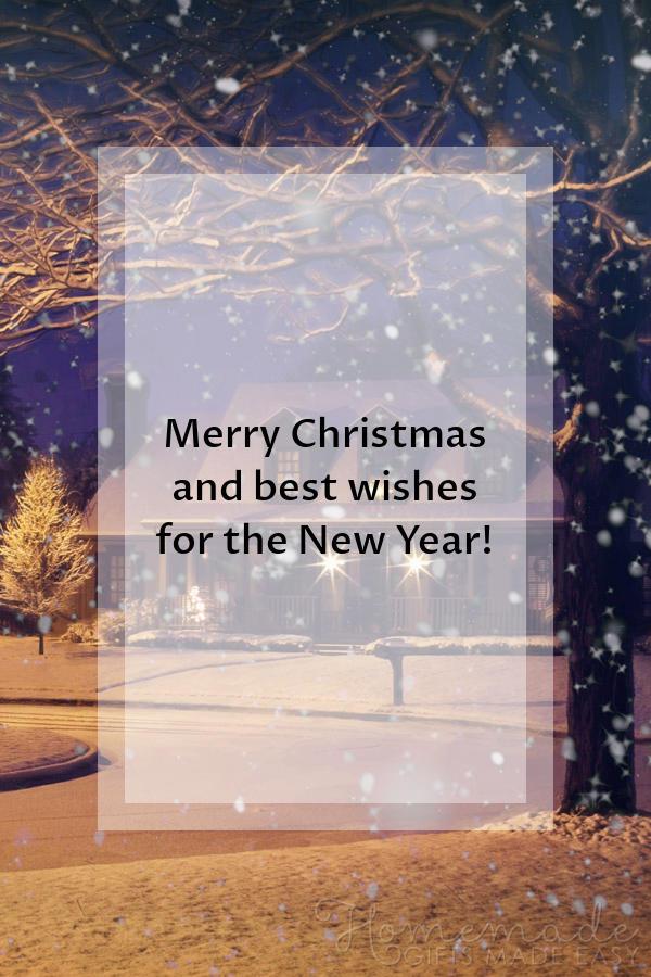 عکس نوشته های تبریک کریسمس جدید 2021